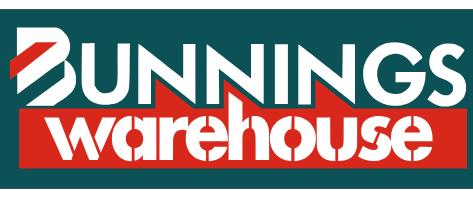 Bunnigs Warehouse Logo